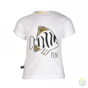 Hollekebolleke_online_webshop_kinderkleding_nOeser_Tom hipster fish white