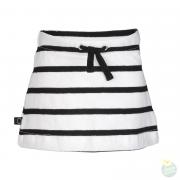Hollekebolleke_online_webshop_kinderkleding_nOeser_simone skirt stripe