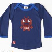 Kinderkleding Retro Rock and Robots RRR Online webshop 02-BTL-robotinvader-indigo_zpsjgdztcb7