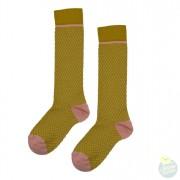 Kneesocks_mustard_Baba_babywear_aw19_holleke_bolleke_kinderkleding_webshop_online