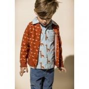 Lily-Balou-shirt-Guust-Girafs2