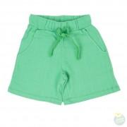 Lily_Balou_Holleke_Bolleke_SS20_online_107_Levi Shorts_poison-green_1