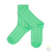 Lily_Balou_Holleke_Bolleke_SS20_online_149_Nico Socks_poison-green_1