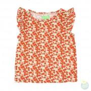 Lily_Balou_Holleke_Bolleke_SS20_online_38_Eline Top_summer-berries_1
