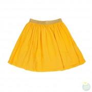 Lily_Balou_Holleke_Bolleke_SS20_online_3_Adele Skirt_citrus_1