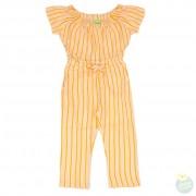 Lily_Balou_Holleke_Bolleke_SS20_online_40_Eliza Jumpsuit_juicy-stripes_1
