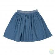 Lily_Balou_Holleke_Bolleke_SS20_online_4_Adele Skirt_real-teal_1