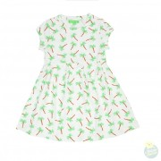 Lily_Balou_Holleke_Bolleke_SS20_online_68_Hanna Dress_palm-trees_1