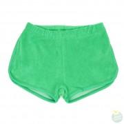 Lily_Balou_Holleke_Bolleke_SS20_online_9_Arthur Shorts_poison-green_1