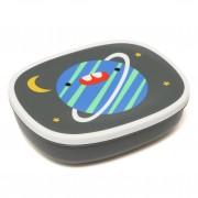 Lunchbox planet LB8