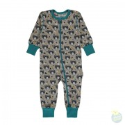 Maxomorra_hollekebolleke_kinderkleding_aw18_webshop_Grizzly_bear_jumpsuit