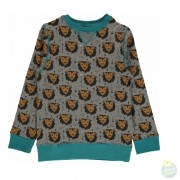 Maxomorra_hollekebolleke_kinderkleding_aw18_webshop_Lion_sweater