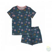 Maxomorra_hollekebolleke_kinderkleding_aw18_webshop_SS_sparkle_pyjama