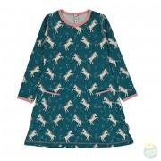 Maxomorra_hollekebolleke_kinderkleding_aw18_webshop_Unicorn_dress