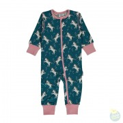 Maxomorra_hollekebolleke_kinderkleding_aw18_webshop_Unicorn_jumpsuit