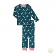 Maxomorra_hollekebolleke_kinderkleding_aw18_webshop_Unicorn_pyjama