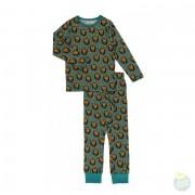 Maxomorra_hollekebolleke_kinderkleding_aw18_webshop_lion_pyjama