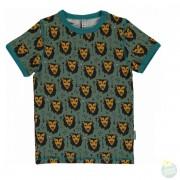 Maxomorra_hollekebolleke_kinderkleding_aw18_webshop_shirt_lion