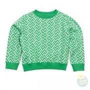 MikaSweatshirt-zigzag_Lily_Balou_Hollekebolleke_kinderkleding_SS19_webshop_online