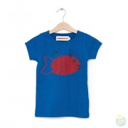 Nadadelazos_Hollekebolleke_kinderkleding_SS19_webshop_online_TSH.3.500 SNORKEL FISH