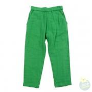 NickyTrousers-grassgreen_Lily_Balou_Hollekebolleke_kinderkleding_SS19_webshop_online