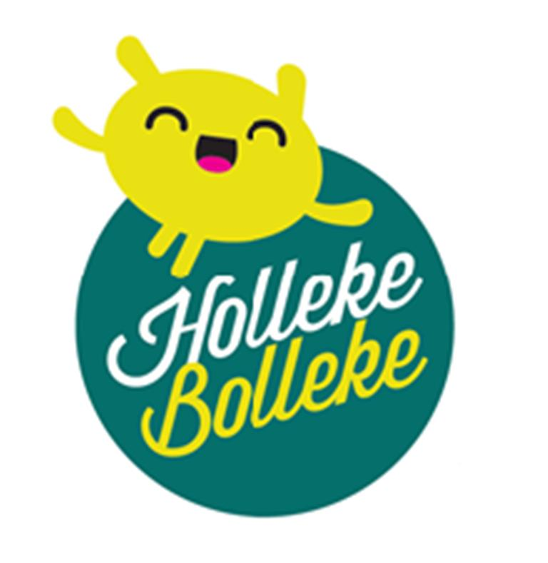 Holleke Bolleke