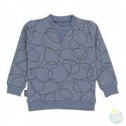 OV Sweater - Blue Seed_moiaw17-ov2_Hollekebolleke_webshop_online_kidclothes_kinderkleding_AW17_Moí_kidz