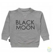 OV_sweater_18_011_black_moon