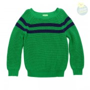 Otis-grassgreen_Lily_Balou_Hollekebolleke_kinderkleding_SS19_webshop_online