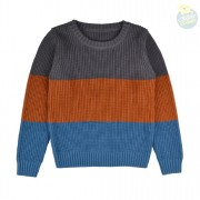 Pullboys_stripes_Baba_babywear_aw19_holleke_bolleke_kinderkleding_webshop_online
