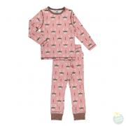 Pyjama_deer