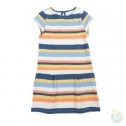 RaniaStraightDress-stripes_Liv_Lou_Hollekebolleke_kinderkleding_SS19_webshop_online