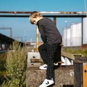 Six_hugs_rock'n_roll_aw19_holleke_bolleke_online_punk_collection (34)
