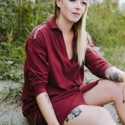 Six_hugs_rock'n_roll_aw19_holleke_bolleke_online_punk_collection (75)