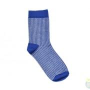 Socks_BIB_Babbabywear_SS19_Hollekebolleke_kinderkleding_baba