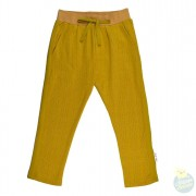 Stripepants_gold_Baba_babywear_aw19_holleke_bolleke_kinderkleding_webshop_online
