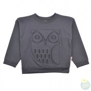 Sweaterboy-owl_grey