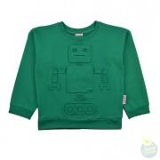 Sweaterboy_robot_green_Baba_babywear_aw19_holleke_bolleke_kinderkleding_webshop_online