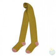 Tights_mustard_Baba_babywear_aw19_holleke_bolleke_kinderkleding_webshop_online