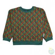 Unisweater_multi
