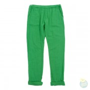 Women_NikkiTrousers-grassgreen_Lily_Balou_Hollekebolleke_kinderkleding_SS19_webshop_online