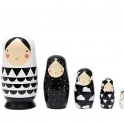 black_and_white_nesting_dolls_a_web_Hollekebolleke_online_webshop_kinderkleding