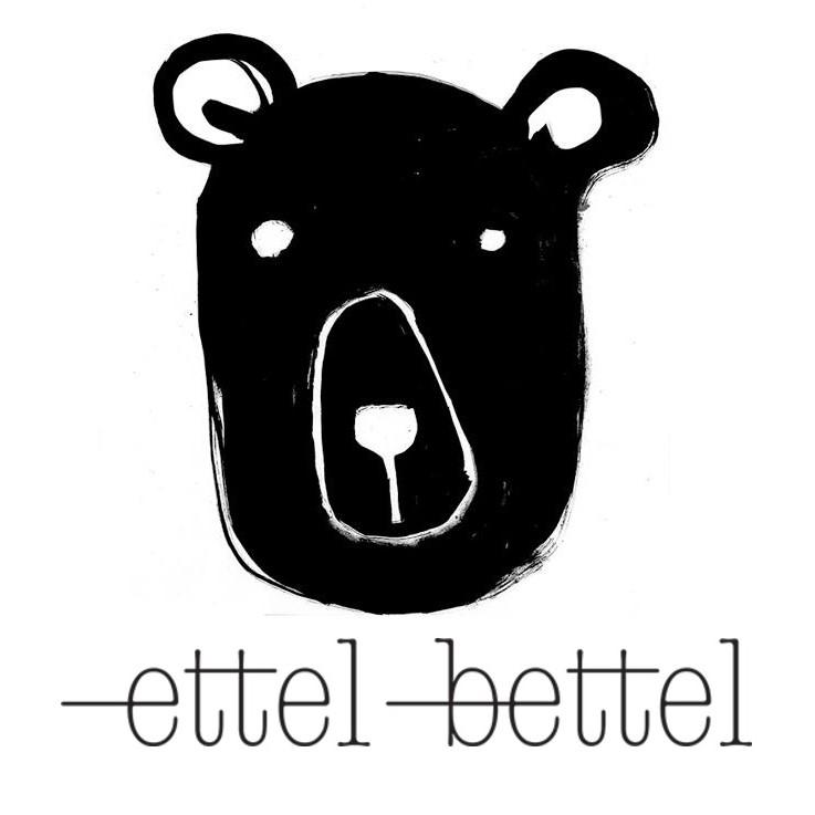 Ettel Bettel