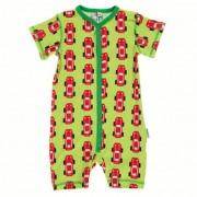 jumpsuit-summer-sports car-maxomorra-Hollekebolleke-online-webshop-kinderkleding-SS-Kinderkleding