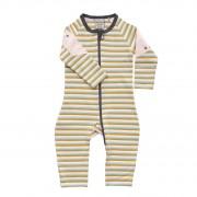 kinderkleding Holleke Bolleke Nosh  jumpsuit playsuit NOSH_82174_kids_miniraita_allinone_baby