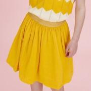 -lemon