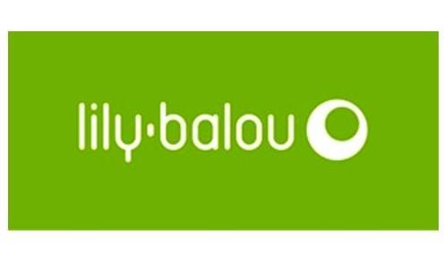 Lily Balou kinderkleding online kopen