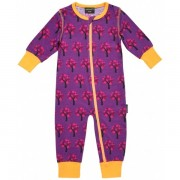 maxomorra-kruippakje-apple-tree online kinderkleding Maxomorra Holleke Bolleke jumpsuit AU5A_APPLETREE_M093_D1005
