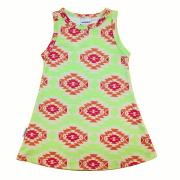 metsola dress