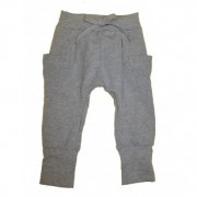 metsola-harem-pants-with-pocket-grey